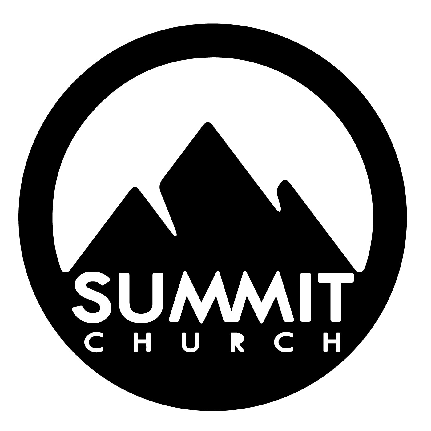 Summit Church Sermon of the Week